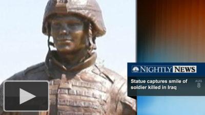NBC Nightly News | John G. Borbonus