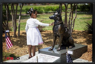 Honoring Special Operations Fallen Heroes, Helping Their Families